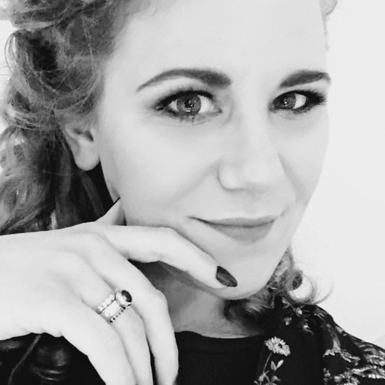 Sanne Claassen- van Daal